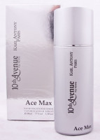 Karl Antony 10th Avenue Ace Max (for Men)